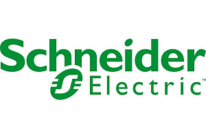 Контроллеры ПЛК Schneider Electric